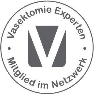 Vasektomie Experten
